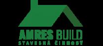 Amres Build